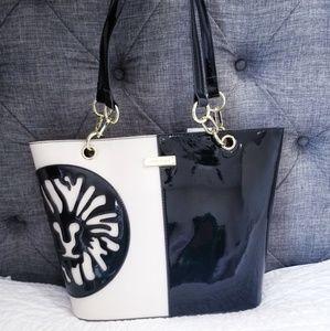 Handbags - Anne Klein bag purse